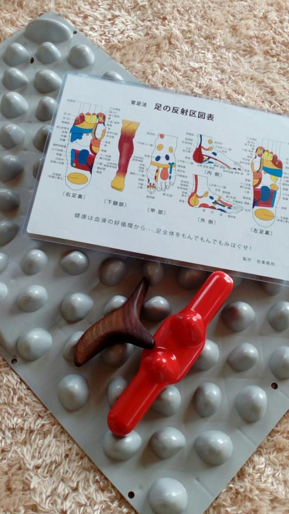 f:id:okinao5:20161221090706j:plain