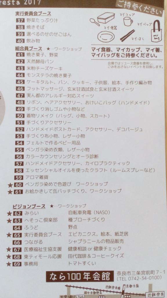 f:id:okinao5:20170508170117j:plain