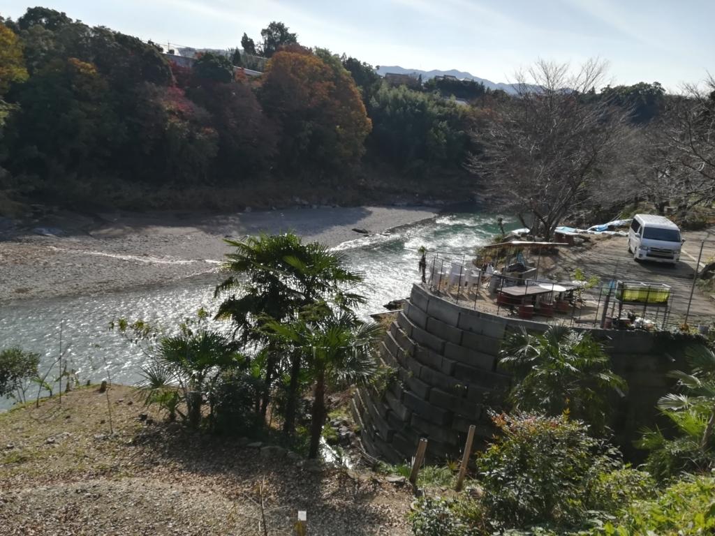 f:id:okinao5:20171120162420j:plain