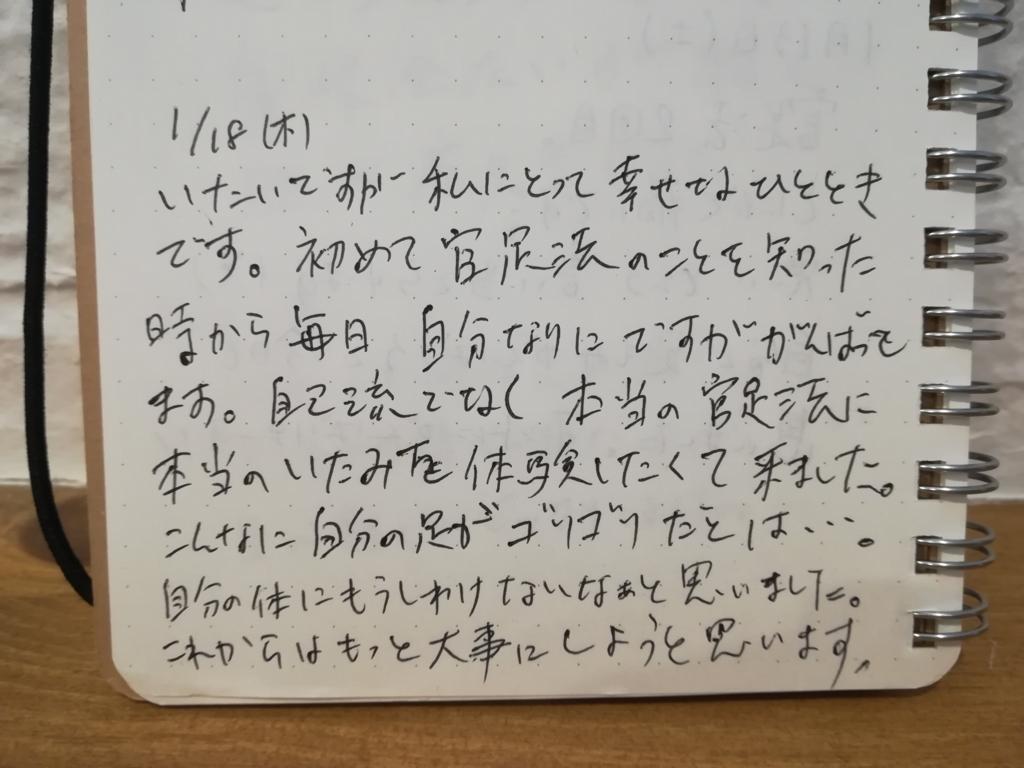 f:id:okinao5:20180124134728j:plain