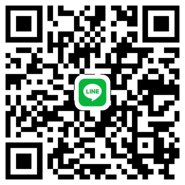 f:id:okinawa-9carat:20210601002005j:plain