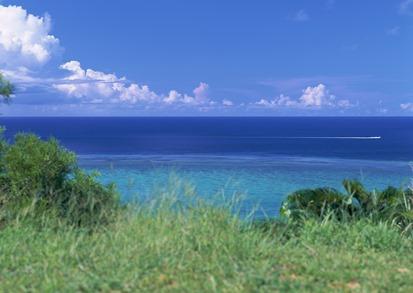 f:id:okinawa-apex:20050309140216j:plain