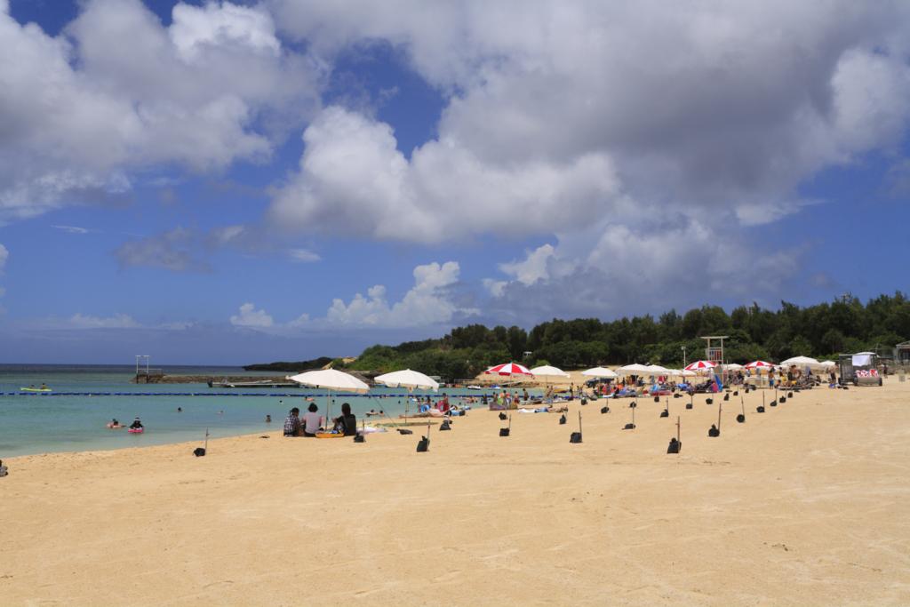 f:id:okinawa-apex:20090902134130j:plain