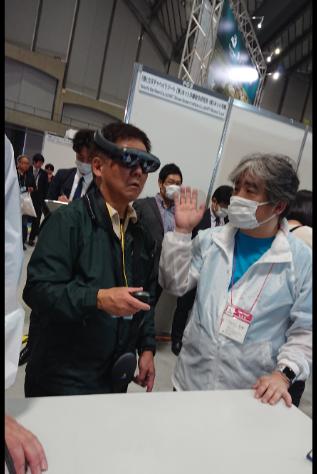 f:id:okinawa-docomo:20200213192324p:plain