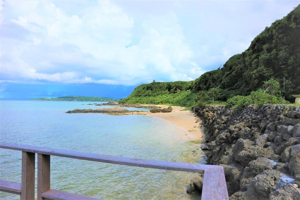 f:id:okinawa-mental:20180908182725j:plain