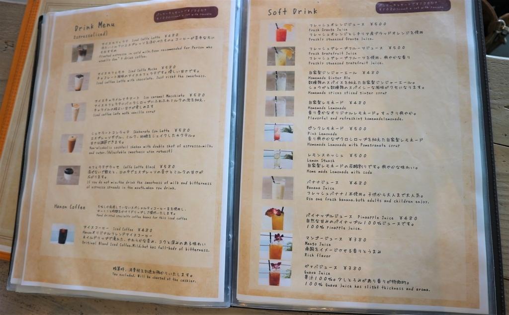 f:id:okinawa-mental:20180915000328j:plain