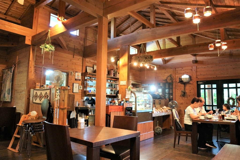 f:id:okinawa-mental:20180930183702j:plain