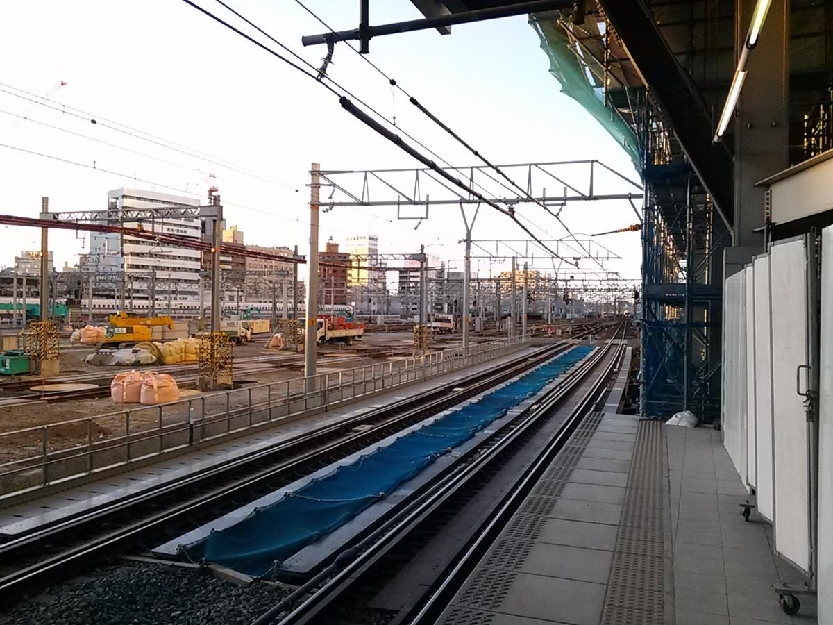 f:id:okinawa-rail:20200201165440j:plain