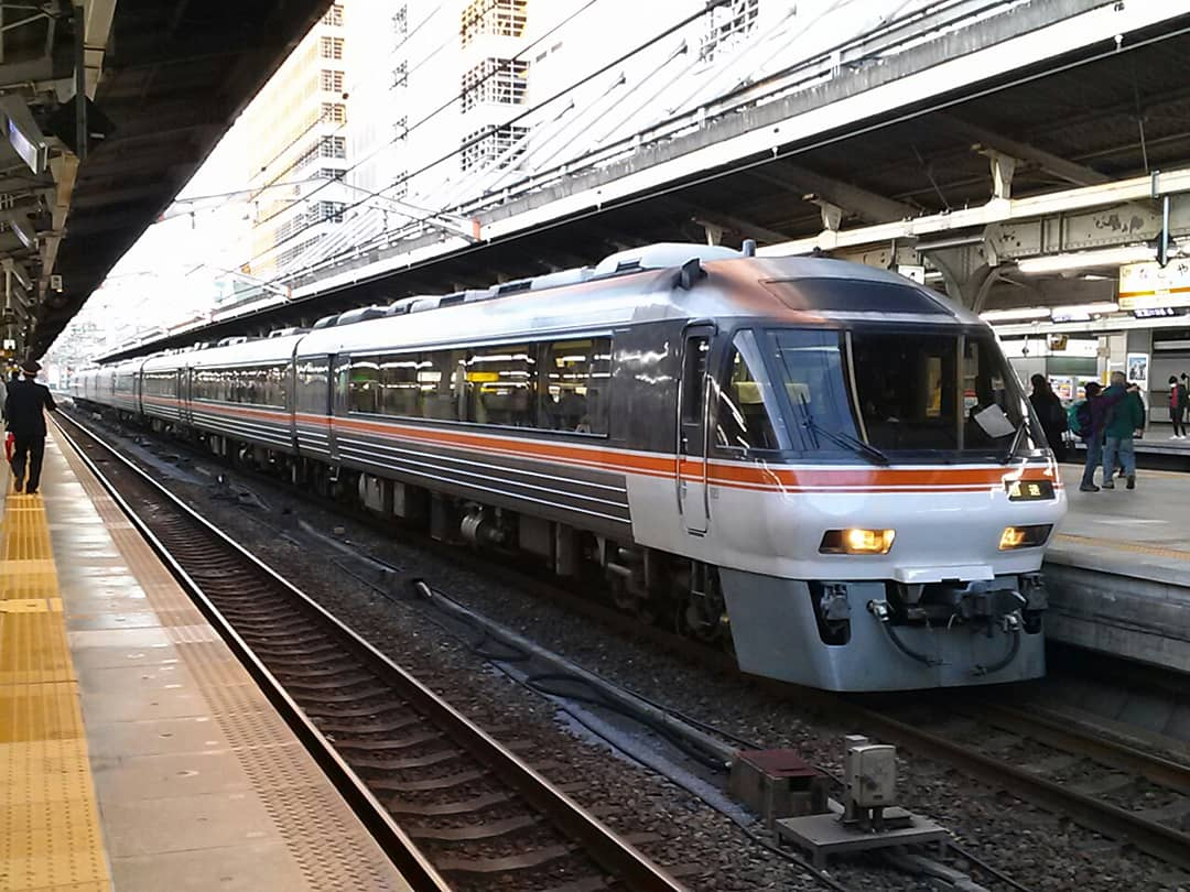 f:id:okinawa-rail:20200222005732j:plain