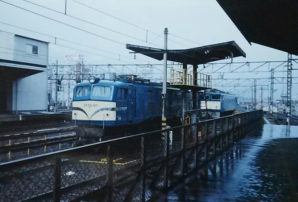 f:id:okinawa-rail:20200222005822j:plain