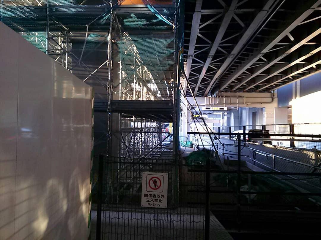 f:id:okinawa-rail:20200222005919j:plain