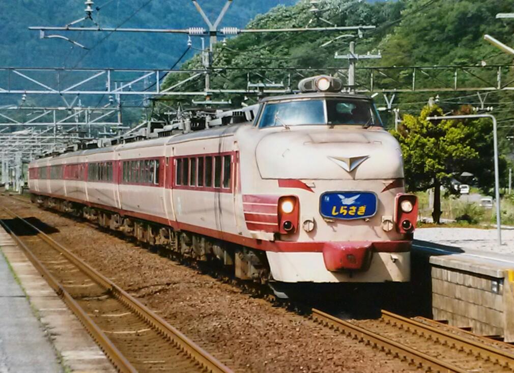 f:id:okinawa-rail:20200307191044j:plain