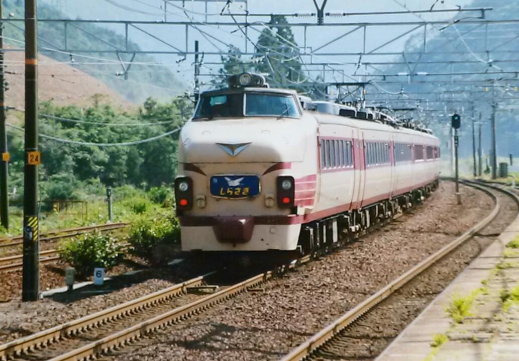 f:id:okinawa-rail:20200307191109j:plain
