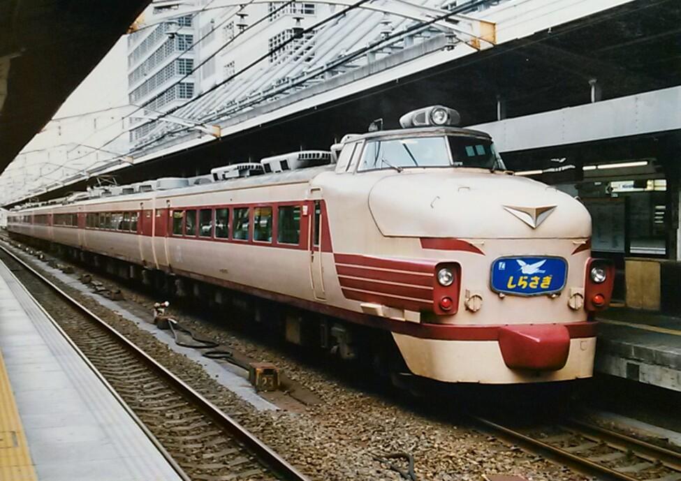 f:id:okinawa-rail:20200307191301j:plain
