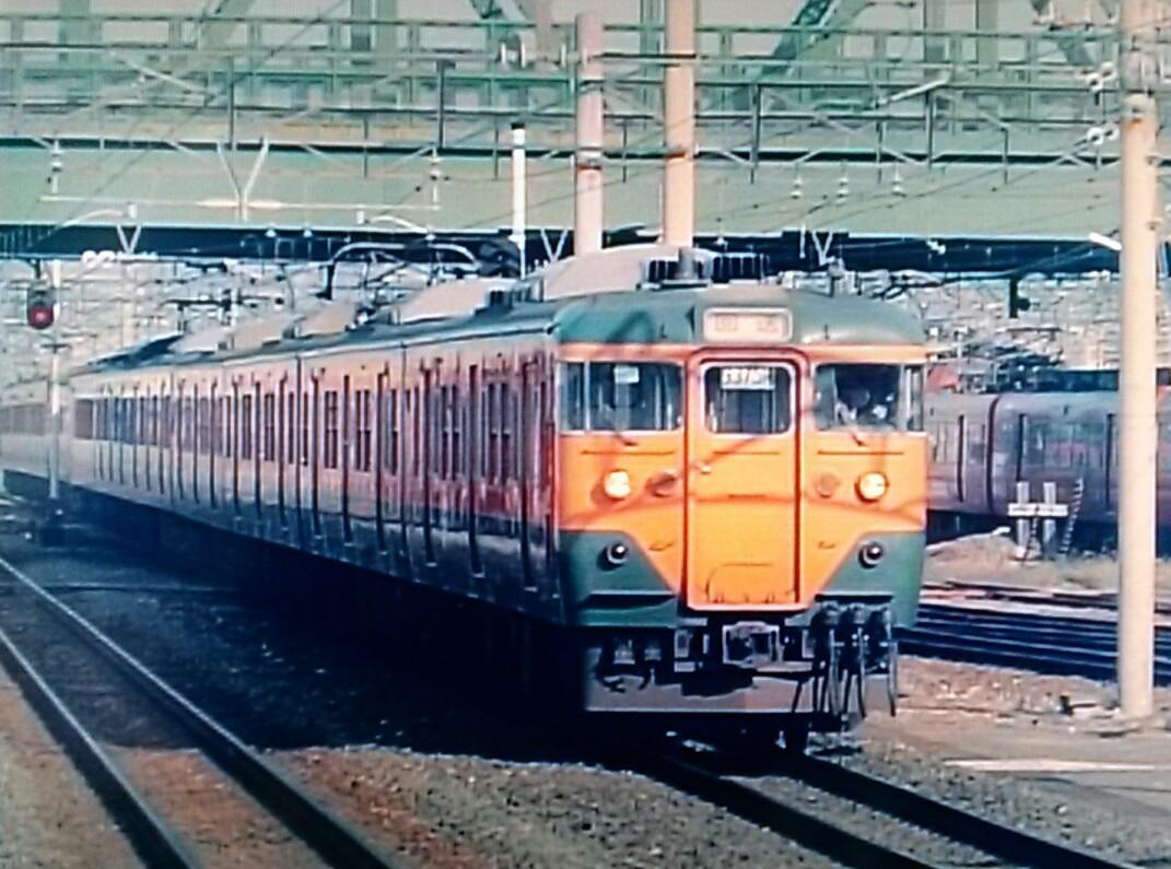f:id:okinawa-rail:20200316221839j:plain