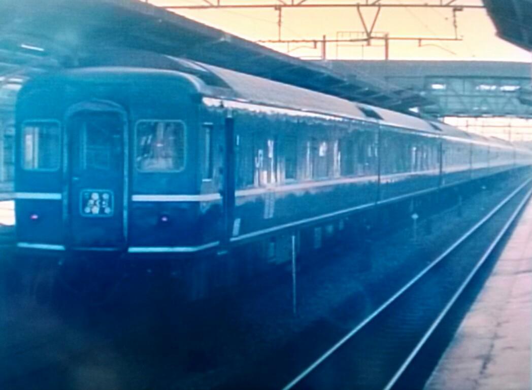 f:id:okinawa-rail:20200316221922j:plain