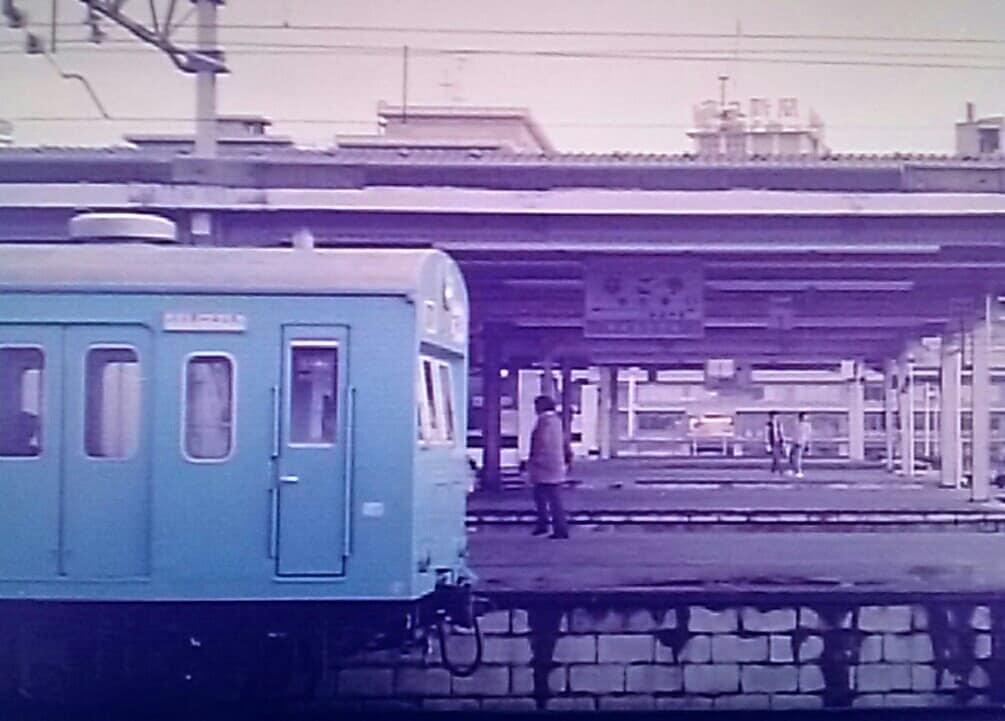f:id:okinawa-rail:20200320003534j:plain