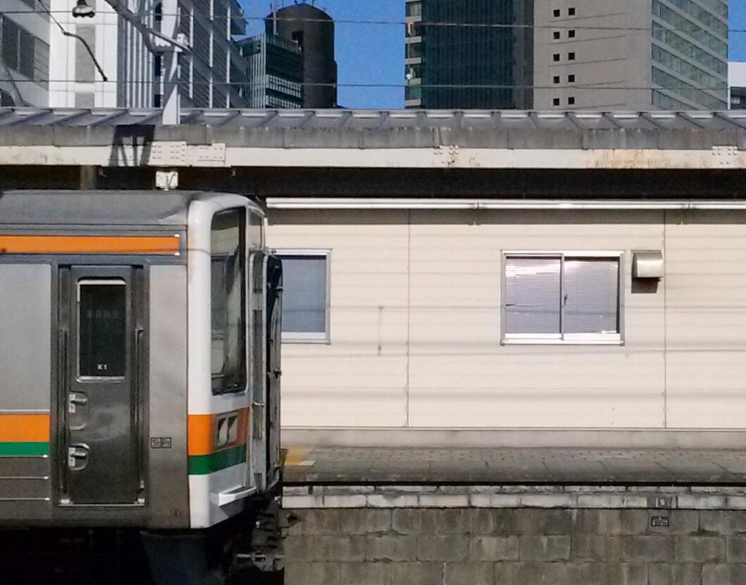 f:id:okinawa-rail:20200320003607j:plain
