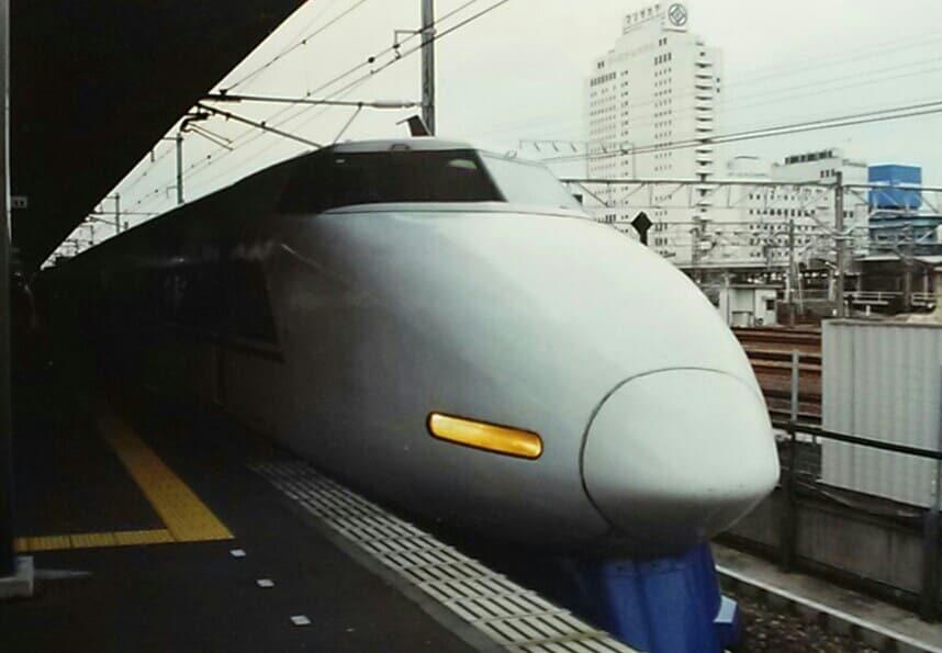 f:id:okinawa-rail:20200320003654j:plain