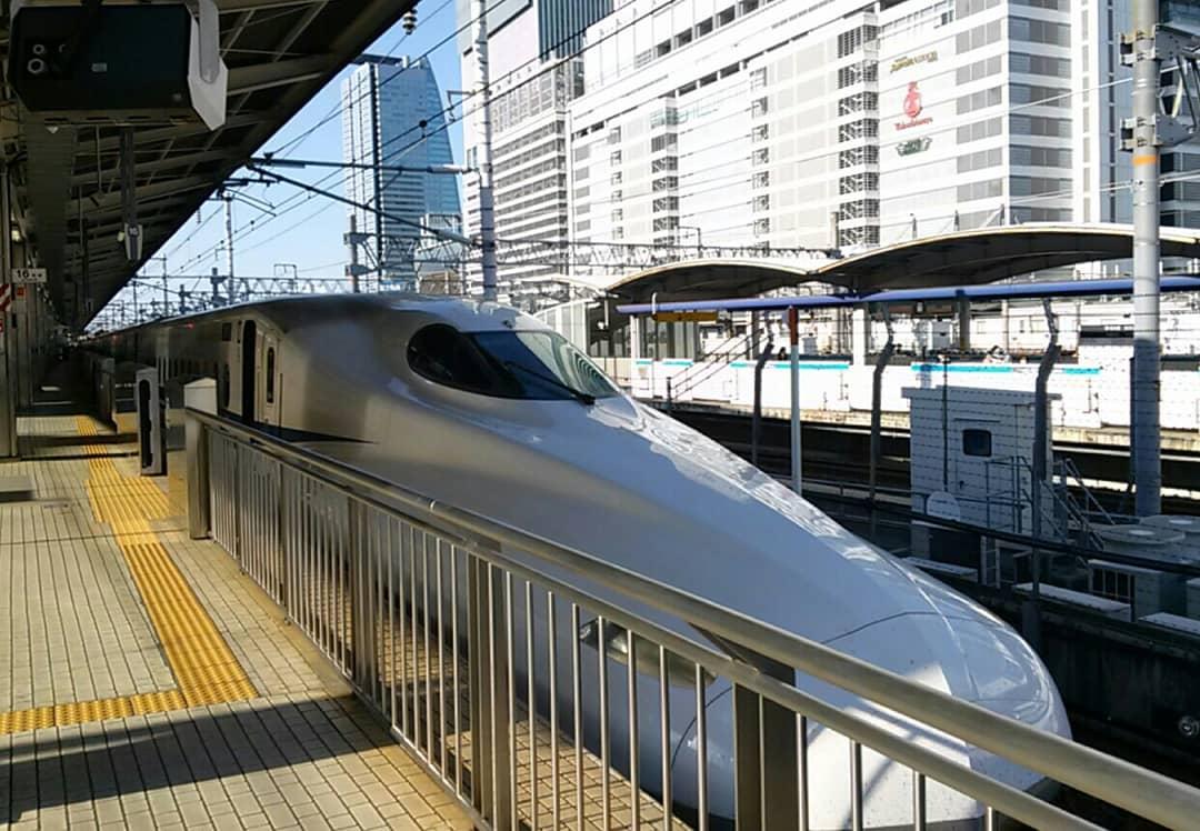 f:id:okinawa-rail:20200320003724j:plain