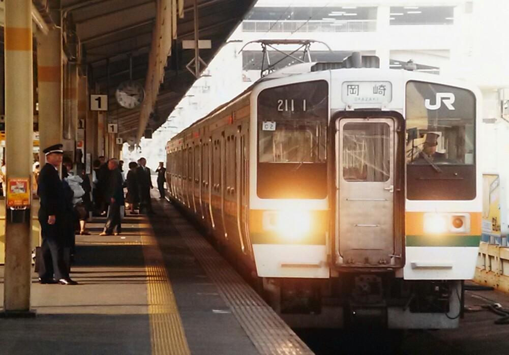 f:id:okinawa-rail:20200320003942j:plain