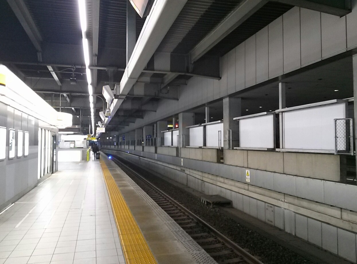 f:id:okinawa-rail:20200320004008j:plain