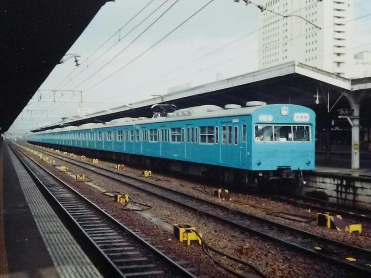 f:id:okinawa-rail:20200320005703j:plain