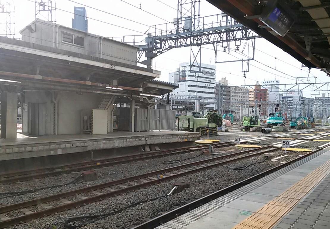 f:id:okinawa-rail:20200320021229j:plain