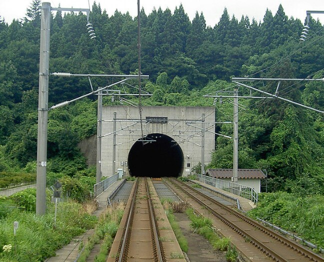 f:id:okinawa-rail:20200515214524j:plain