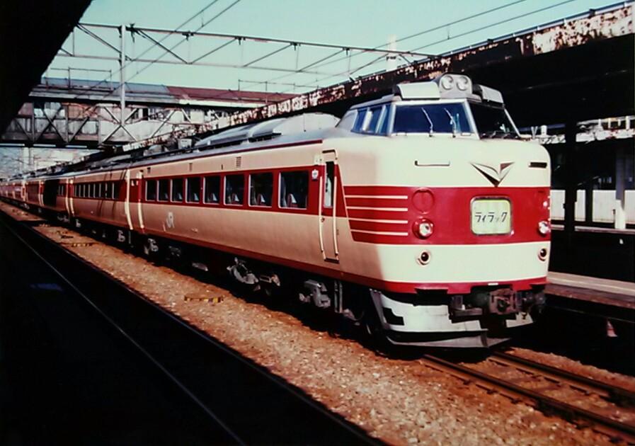 f:id:okinawa-rail:20200515214657j:plain