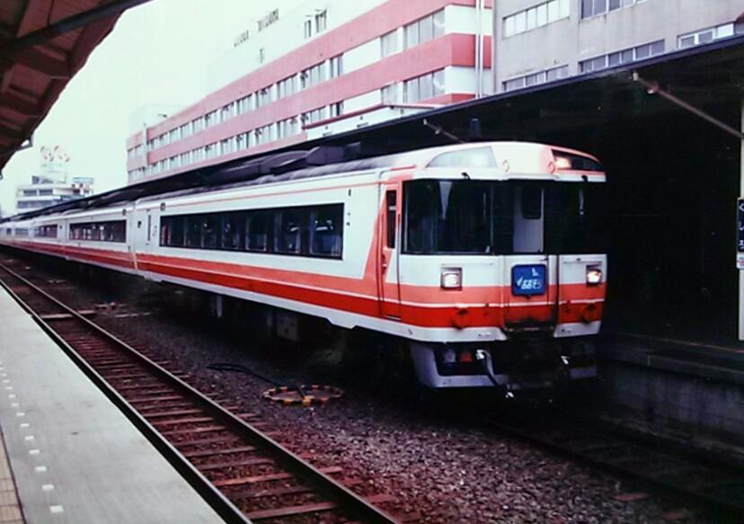 f:id:okinawa-rail:20200515214800j:plain