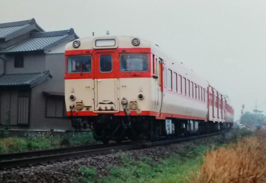 f:id:okinawa-rail:20200515215211j:plain