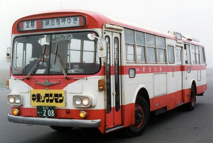 f:id:okinawa-rail:20200515215337j:plain