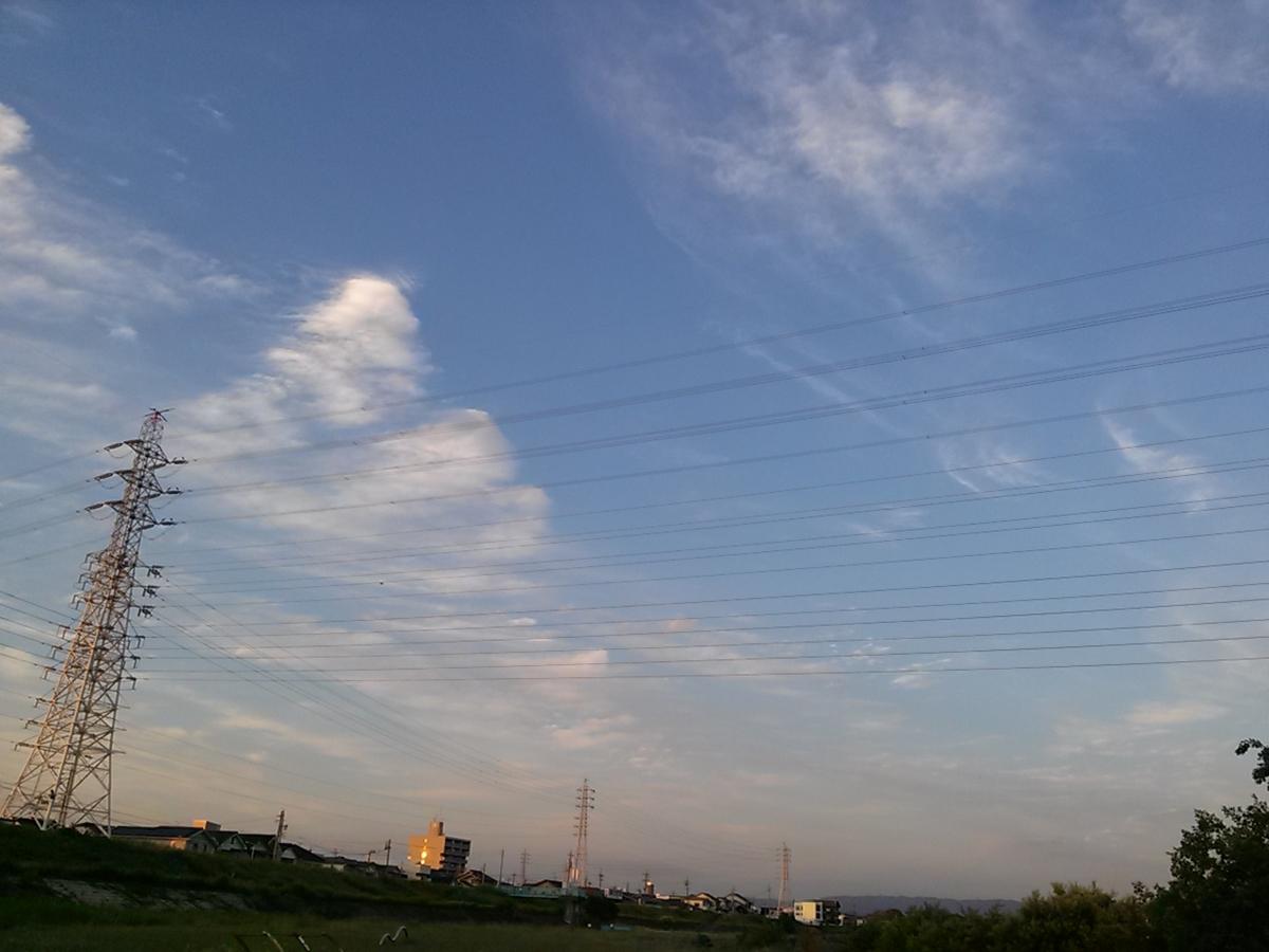 f:id:okinawa-rail:20200620185041j:plain