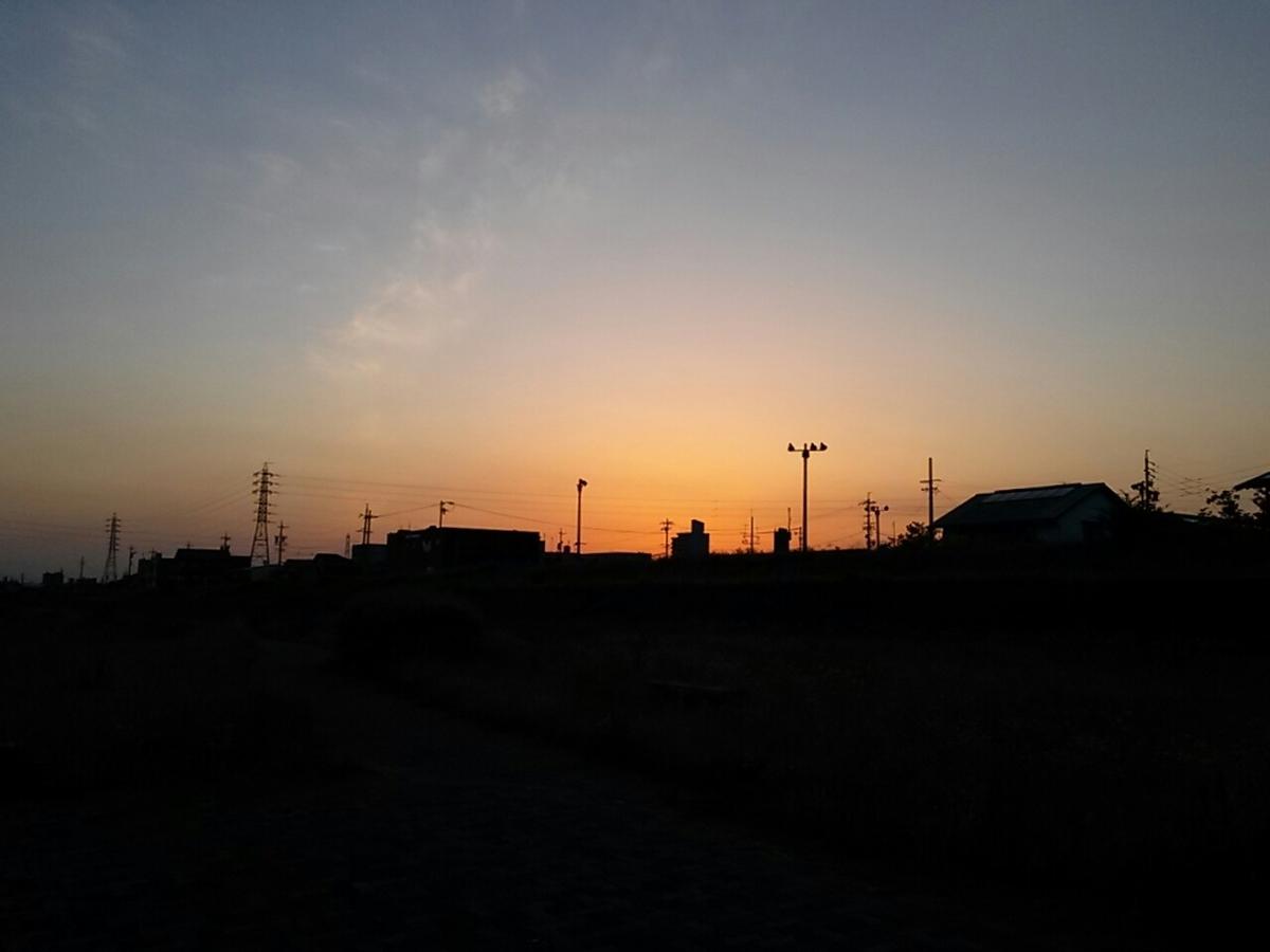 f:id:okinawa-rail:20200621223456j:plain