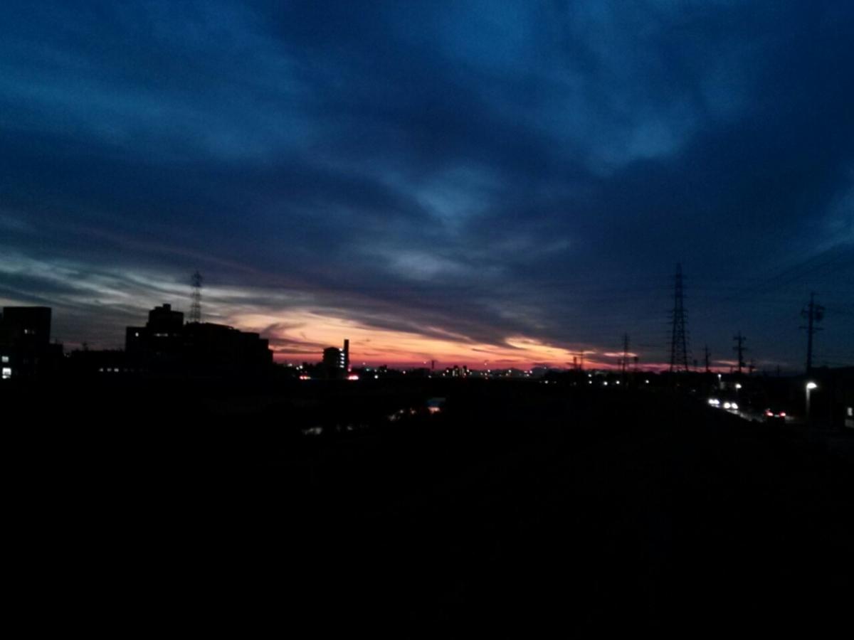 f:id:okinawa-rail:20200622031737j:plain