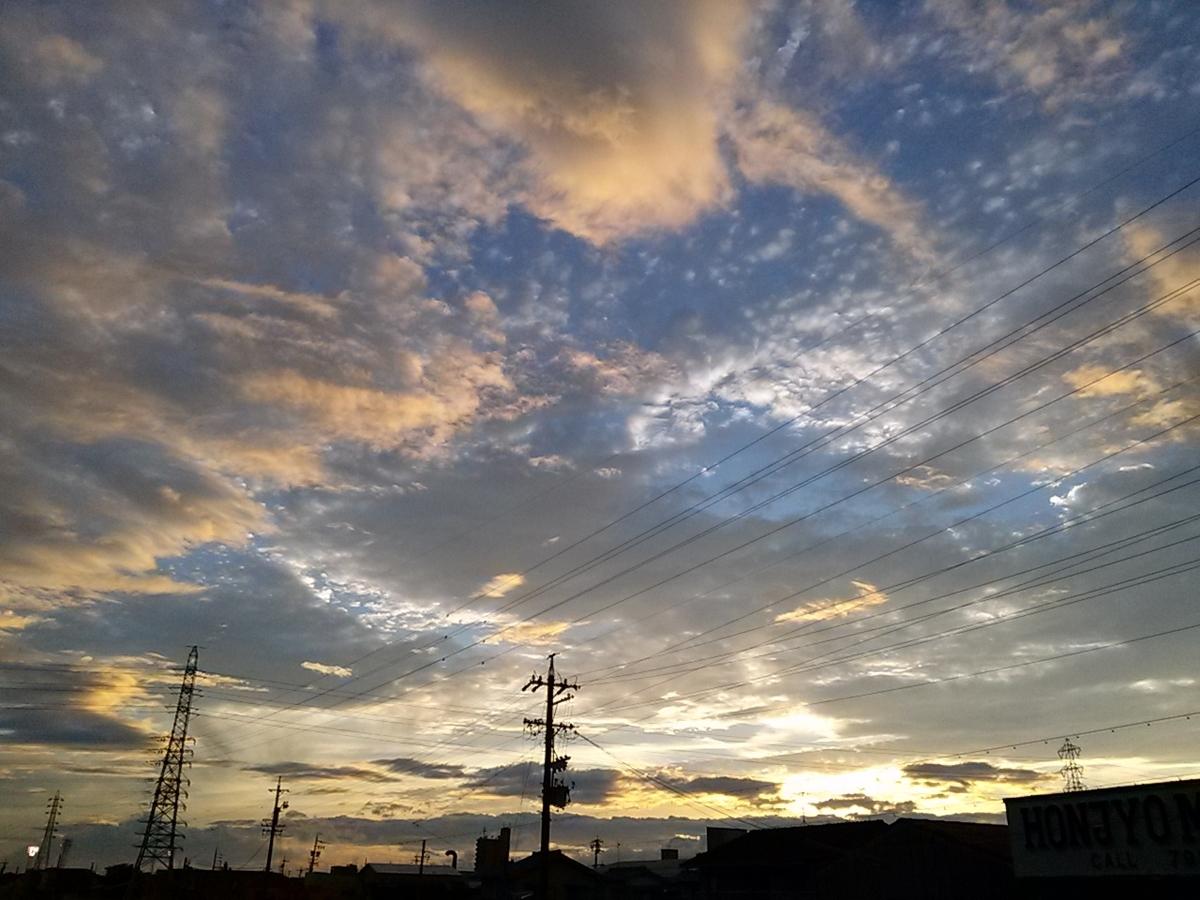 f:id:okinawa-rail:20200714184955j:plain