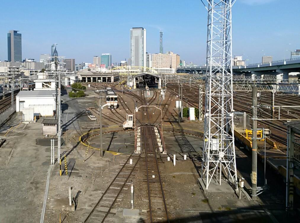 f:id:okinawa-rail:20200717222415j:plain