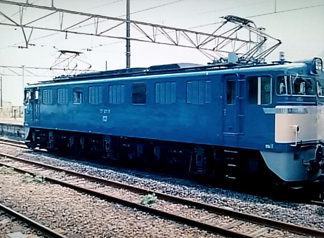f:id:okinawa-rail:20200717222447j:plain