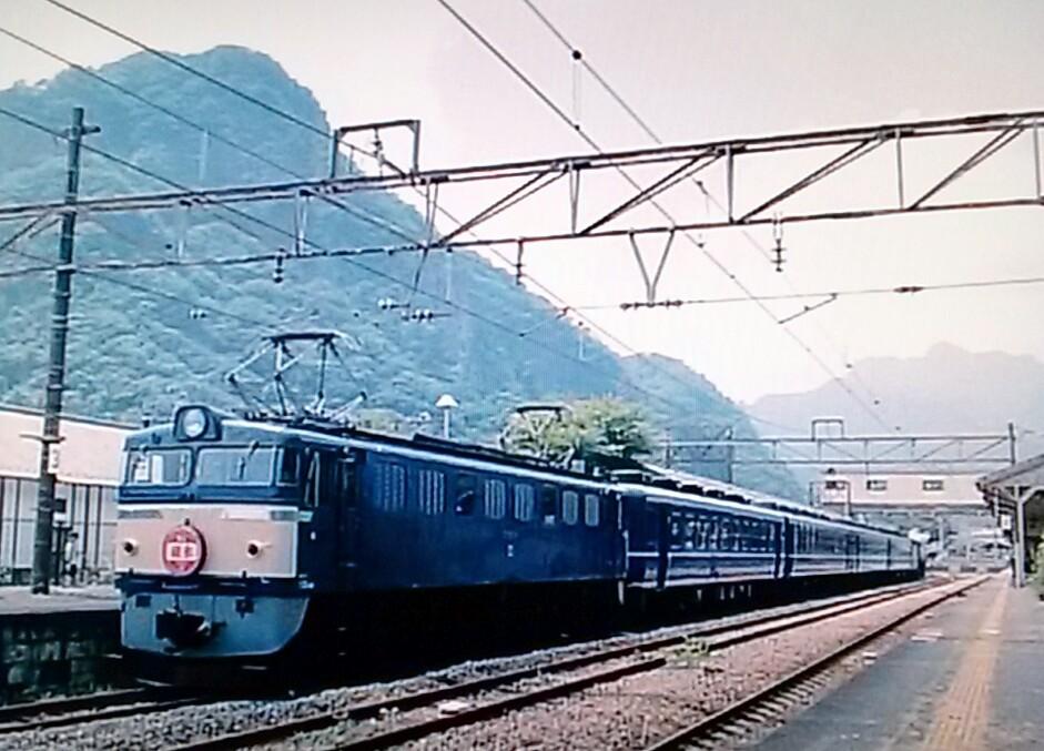 f:id:okinawa-rail:20200717222533j:plain