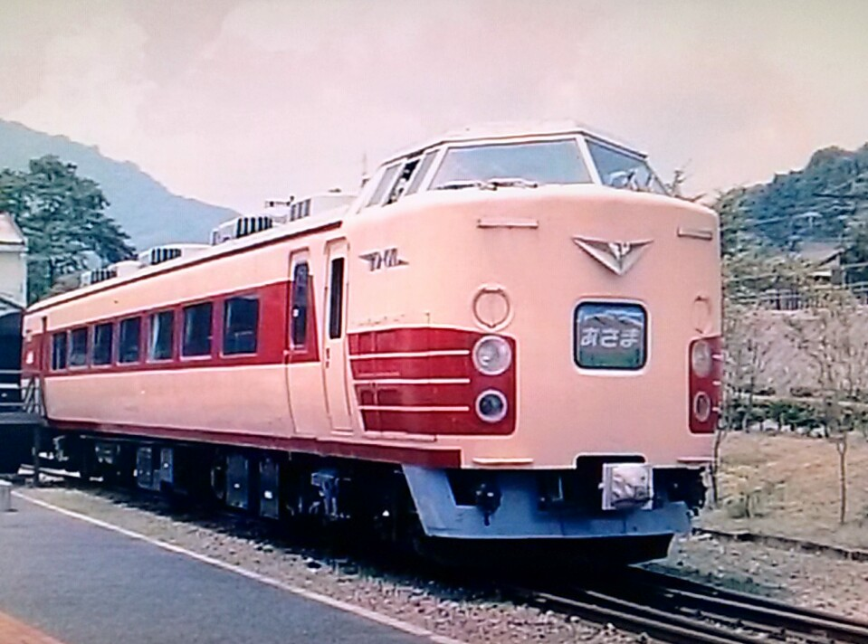 f:id:okinawa-rail:20200717223004j:plain