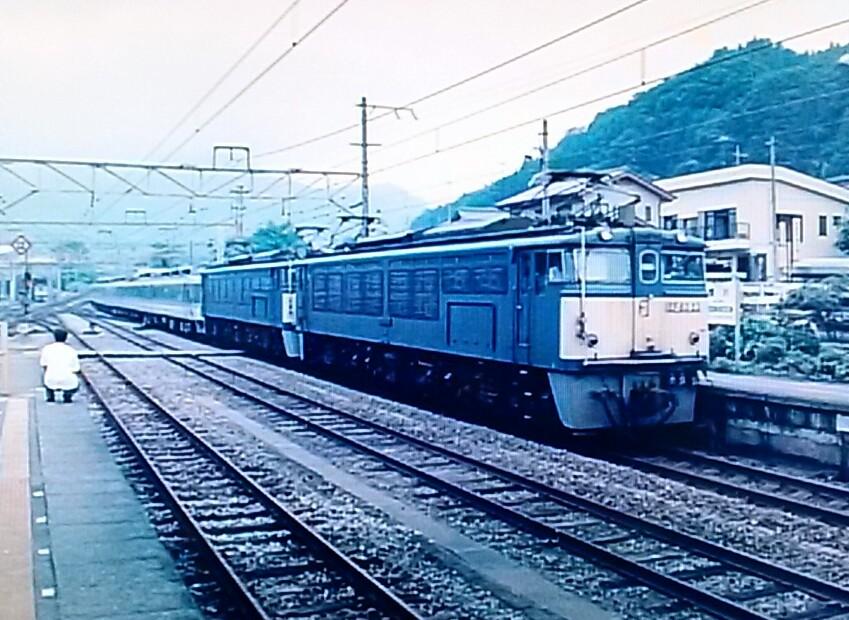 f:id:okinawa-rail:20200727003307j:plain