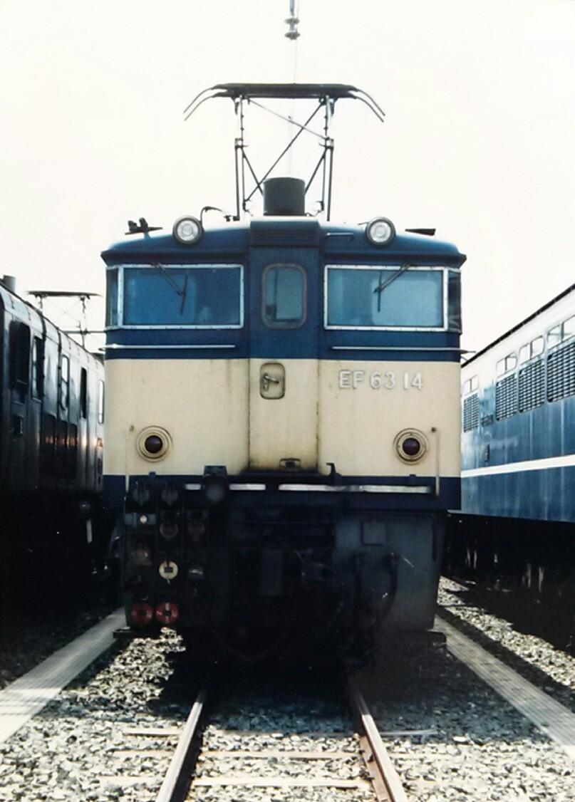 f:id:okinawa-rail:20200727003529j:plain