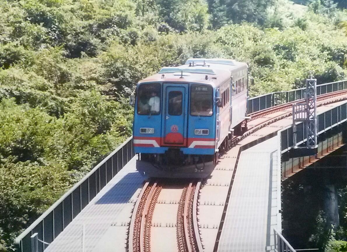 f:id:okinawa-rail:20200826214308j:plain