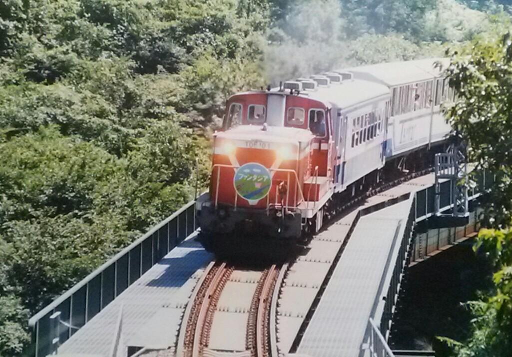 f:id:okinawa-rail:20200826214347j:plain