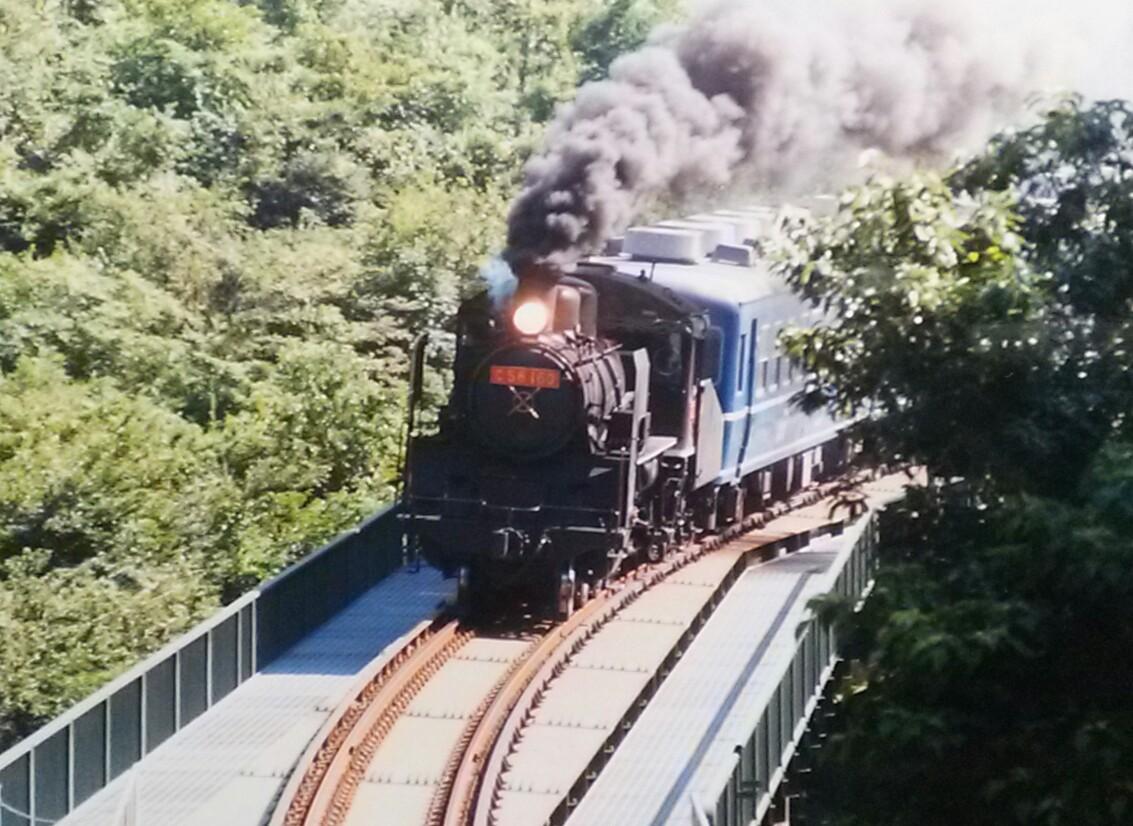 f:id:okinawa-rail:20200826214451j:plain