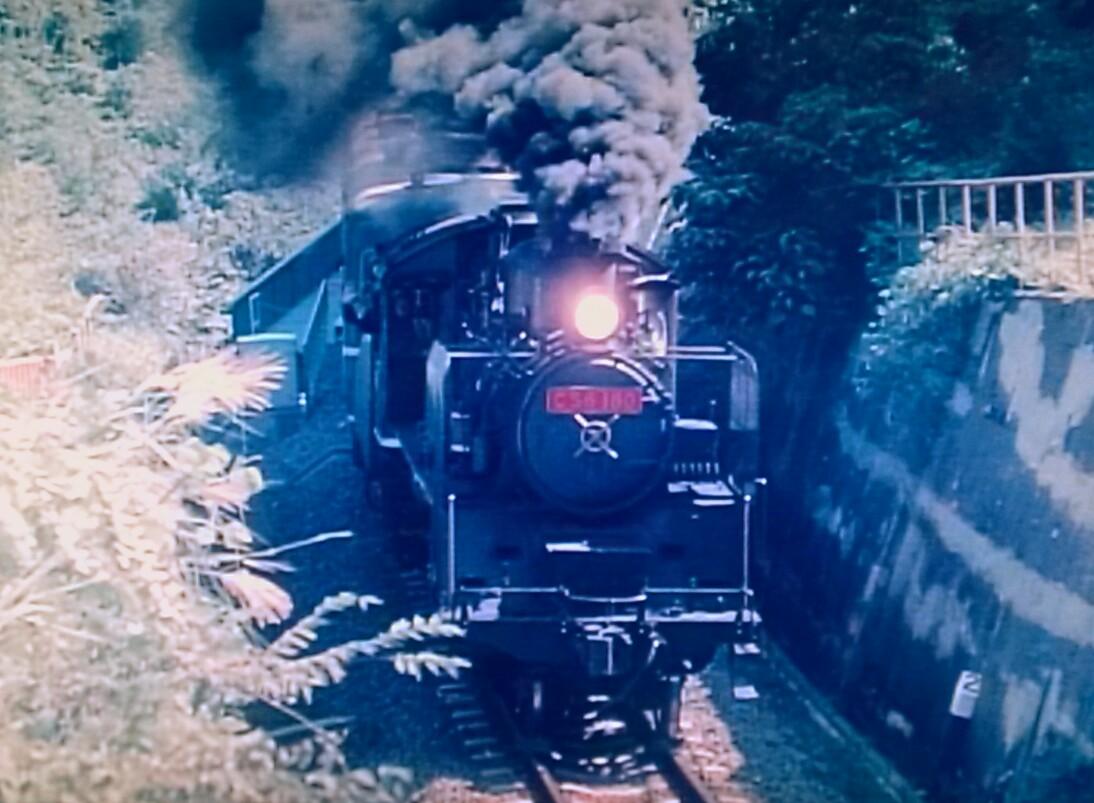 f:id:okinawa-rail:20200826214527j:plain