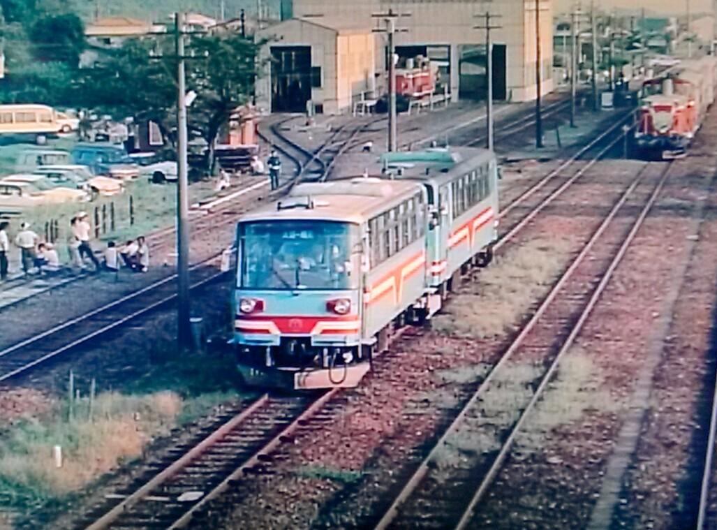 f:id:okinawa-rail:20200826214633j:plain