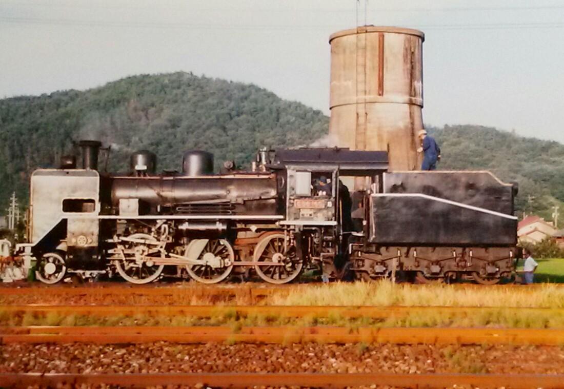 f:id:okinawa-rail:20200826214851j:plain