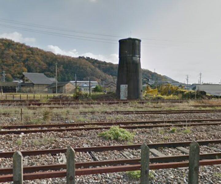 f:id:okinawa-rail:20200826214935j:plain